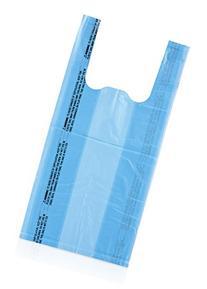 Nuby 50-Piece Diaper Sacks
