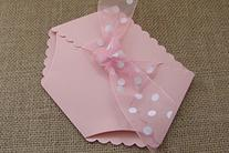 Moonlightstamper Invitation Cards And More Searchub