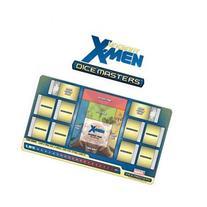 Marvel Dice Masters: The Uncanny X-Men Dice Building Game