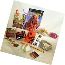 Dig & Discover Dino-Mite Dinosaur Fossils Educational Gift