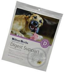 HILTON HERBS  Digest Support 4.4oz  Bag