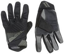 Fox Men's Digit Gloves, Black, 2X