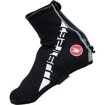 2016 Diluvio All-Road Cycling Shoecover - S13534