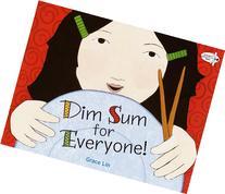 Dim Sum for Everyone