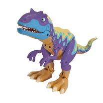 Dinosaur Train InterAction Alvin
