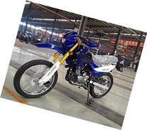Roketa Dirt Bike-08-250