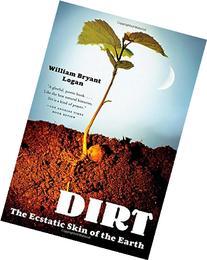 Dirt Pa