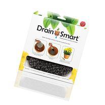 "Drain Smart 9"" Disc 2-pack"