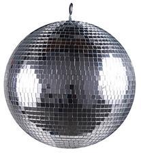 Gearlux 12-Inch Disco Mirror Ball