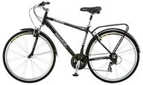 Discover Hybrid Bicycle, 700C, 28-Inch Wheels