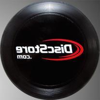 Discraft DiscStore 175g Ultra-Star