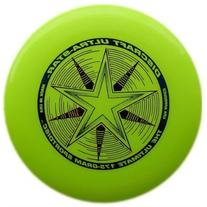 Ultra-Star 175G Ultimate Disc - White
