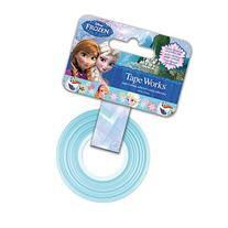 Disney Frozen Tape Work Tape 50 ft