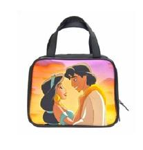 Limited Edition Soho Disney Jasmine Whole New World