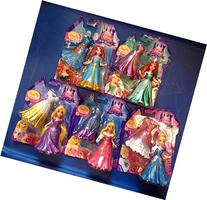 Disney Little Kingdom Princess MagiClip Fashions - Ariel,