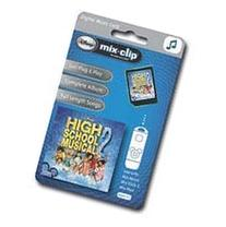 Disney Mix Clip - High School Musical 2 Soundtrack