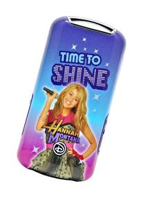 Disney Mix Stick Lights MP3 Player - Hannah Montana