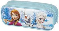 Disney Frozen Pencil Cases