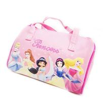 "Disney Princess Small Hand Bag for Little Girl -7"" * 4"" by M"