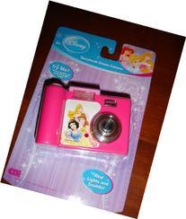 Disney Storybook Dream Camera