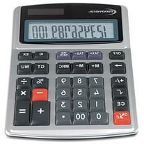 Innovera Large Display Calculator