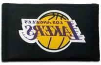 Caseys Distributing 2499499614 Los Angeles Lakers Nylon
