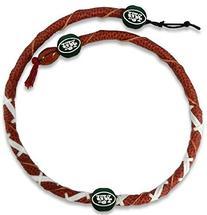 Caseys Distributing 4421402561 New York Jets Spiral Football