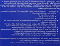 Jack Black DIY Power Peel Multi-Acid Resurfacing Pads, 40