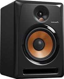 Pioneer Pro DJ BULIT8 Active Monitor Speaker