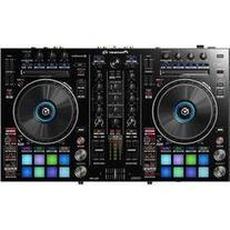 DJ Controller Pioneer DJ DDJ-RR