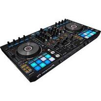 DJ Controller Pioneer DJ DDJ-RX