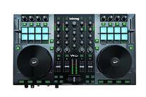 Gemini GV Series G4V Professional Audio 4-Channel MIDI