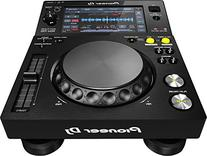 Pioneer Pro DJ XDJ-700 Digital Multi Media Player