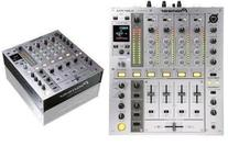 Pioneer DJM-700S Pro Dj Mixer