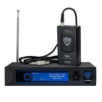 Nady DKW-3 GT/D VHF Single Receiver Bodypack/Instrument
