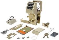 Trilogy By Alarm Lock T2 Stand Alone digital lock DL2700/26D