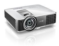 DLP Projector XGA 3000
