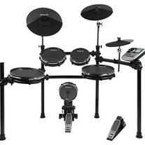 Alesis DM8PROKIT DM8 PRO KIT 5PC ELECTRONIC DRUM KIT 5 PADS