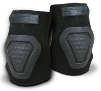 Damascus DNEPB Imperial Neoprene Elbow Pads with Reinforced