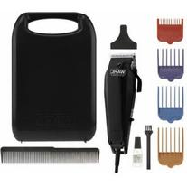 Wahl Dog/Pet Clipper Kit for touch ups between professional