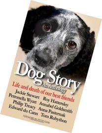 Dog Story: An Anthology