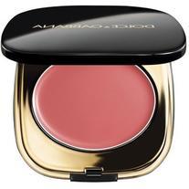 Dolce & Gabbana Creamy Face Colour