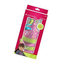 American Girl Crafts Doll Party Hats