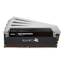 Corsair Dominator Platinum 32GB DDR4 SDRAM Memory Module