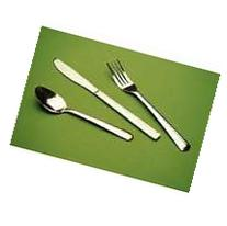 Winco 0014-05 Dominion Heavy Weight Dinner Fork