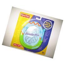 Doodle Pro Egg Shape