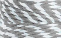 Doodle Twine Singles 20yds-Gray