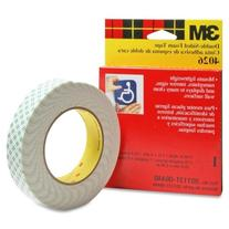 Wholesale CASE of 10 - 3M Scotch Double-Coated Foam Mounting