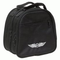ASAs Double Headset Bag