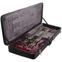 Epiphone Double Neck Hardshell Case For G-1275 Custom